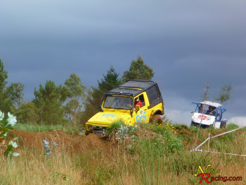 galoresistencia_4x4_vila_de_cruces_2012_notasracing_205