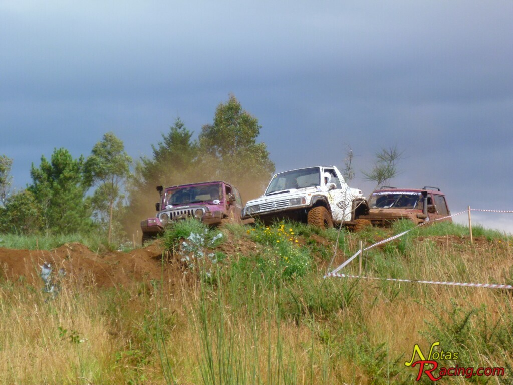 galoresistencia_4x4_vila_de_cruces_2012_notasracing_206