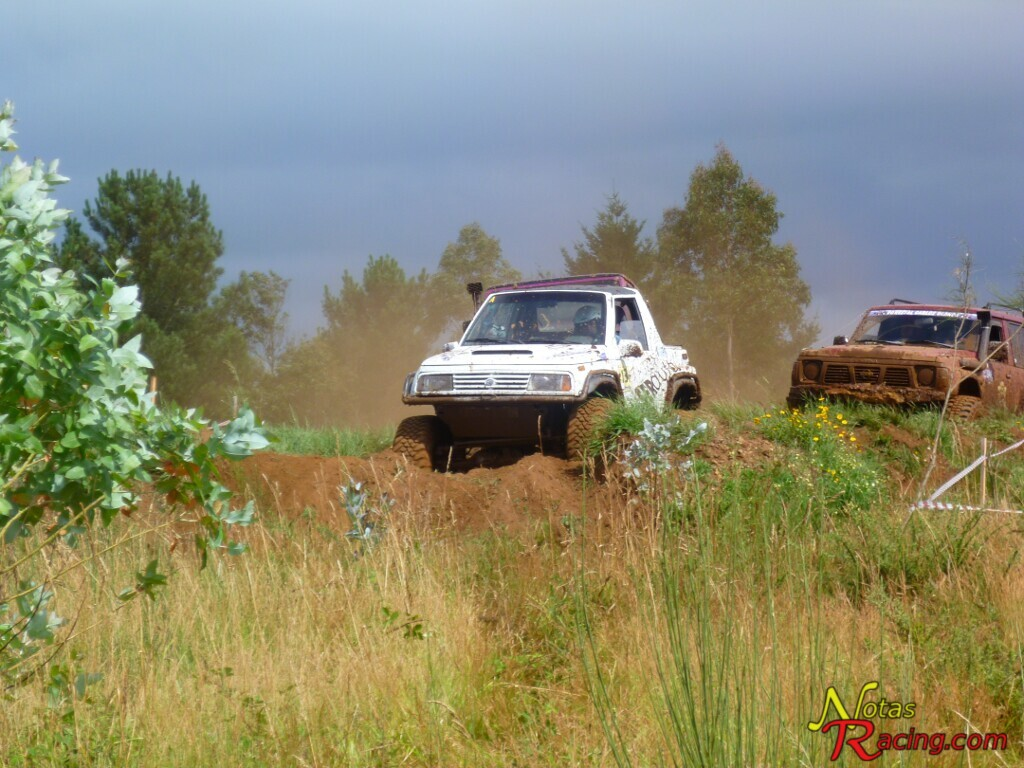 galoresistencia_4x4_vila_de_cruces_2012_notasracing_207