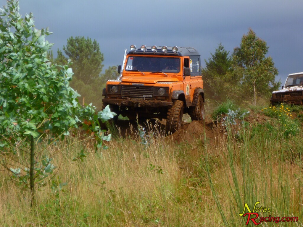 galoresistencia_4x4_vila_de_cruces_2012_notasracing_208