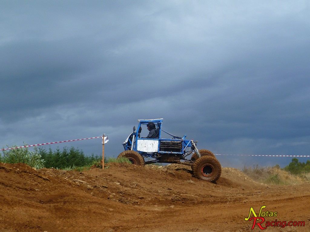galoresistencia_4x4_vila_de_cruces_2012_notasracing_209