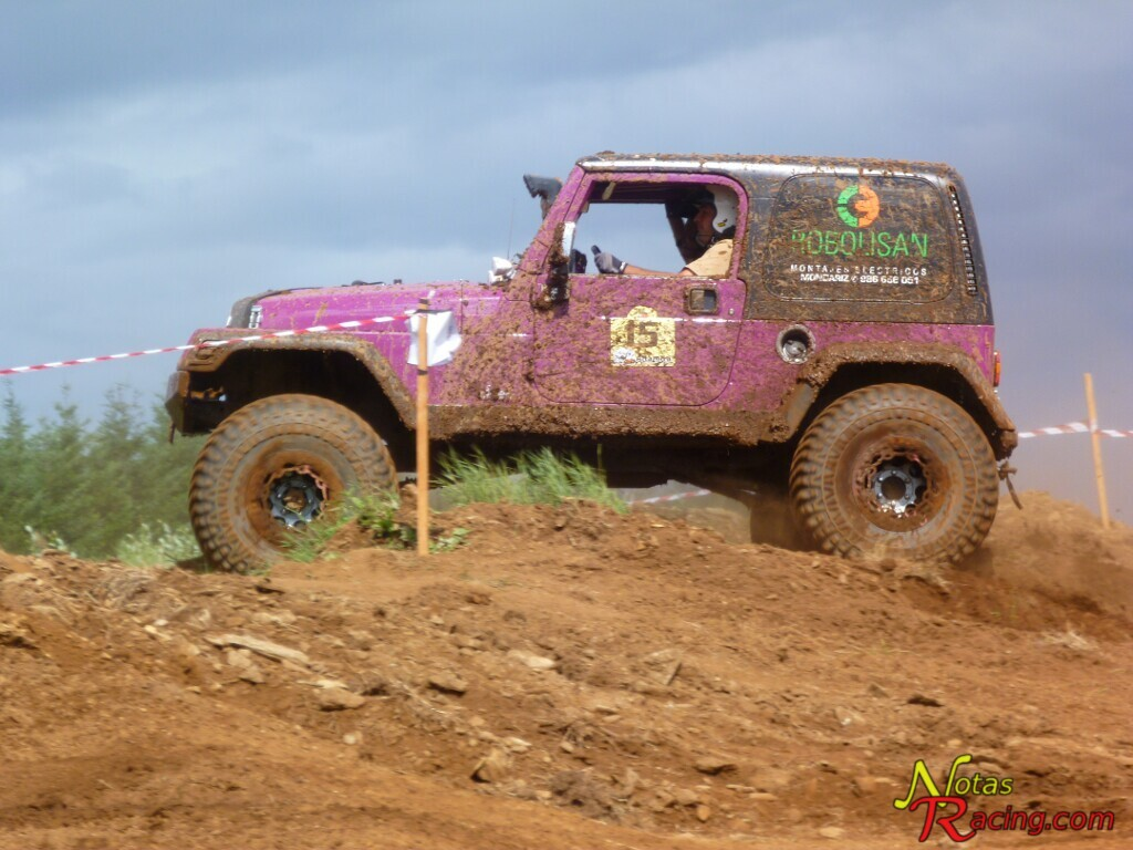 galoresistencia_4x4_vila_de_cruces_2012_notasracing_210