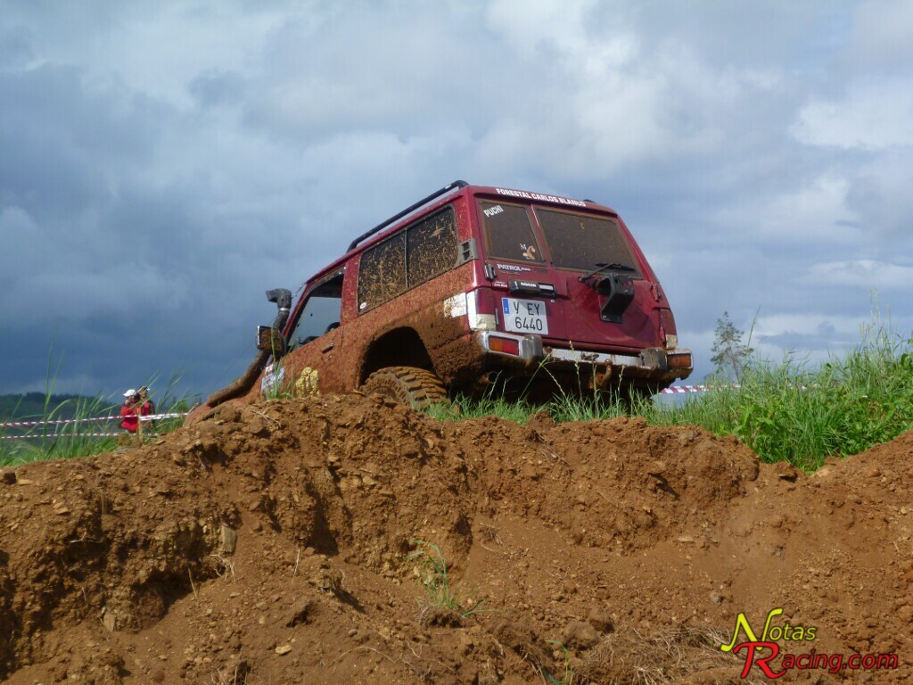 galoresistencia_4x4_vila_de_cruces_2012_notasracing_211