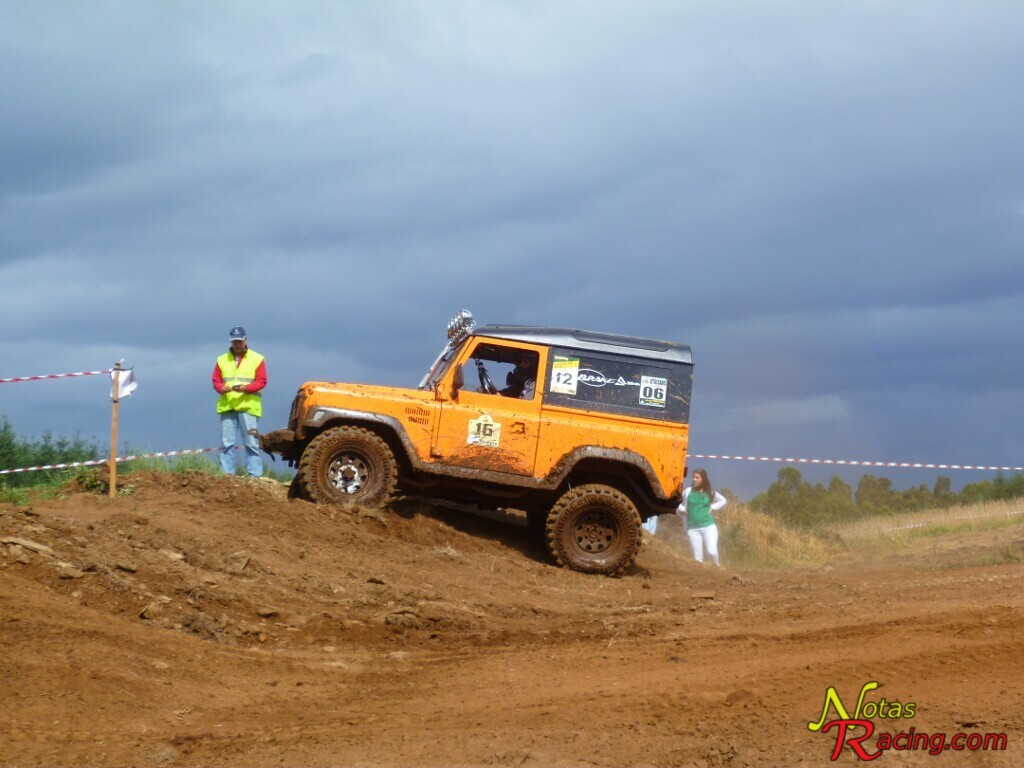 galoresistencia_4x4_vila_de_cruces_2012_notasracing_212