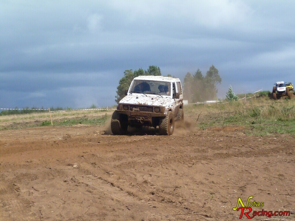 galoresistencia_4x4_vila_de_cruces_2012_notasracing_213
