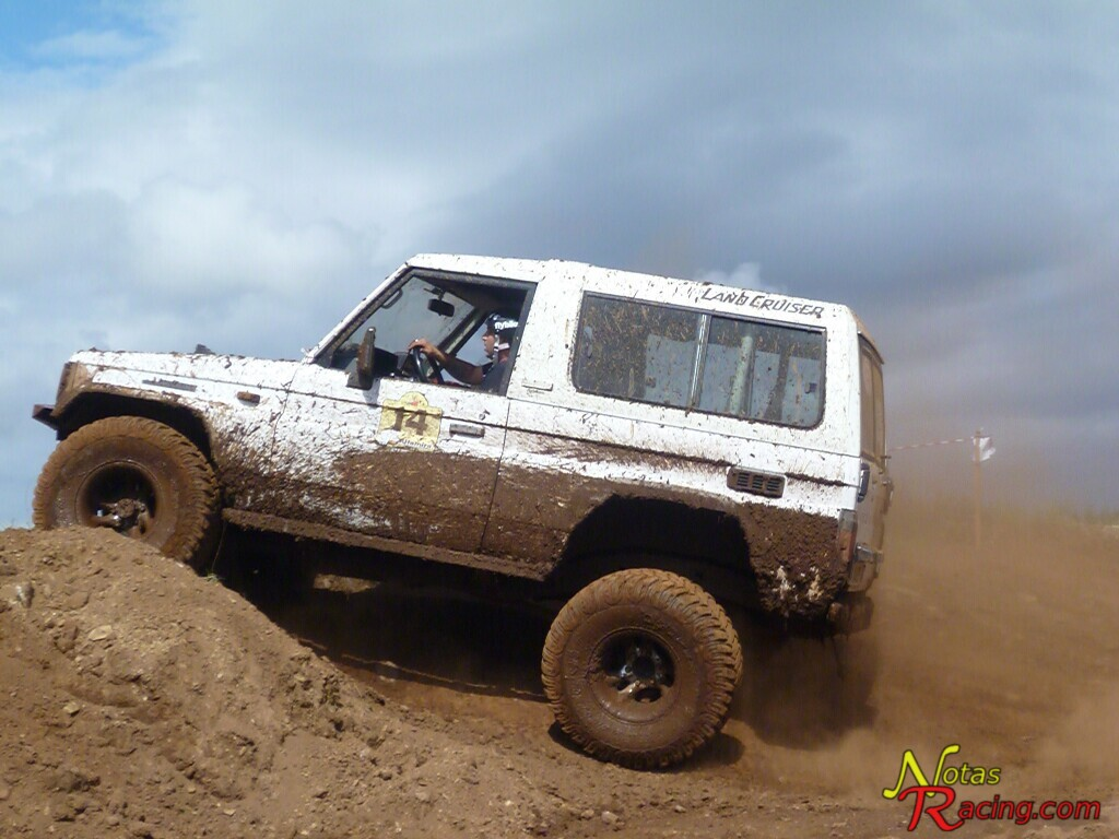 galoresistencia_4x4_vila_de_cruces_2012_notasracing_214