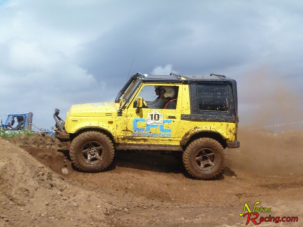 galoresistencia_4x4_vila_de_cruces_2012_notasracing_215