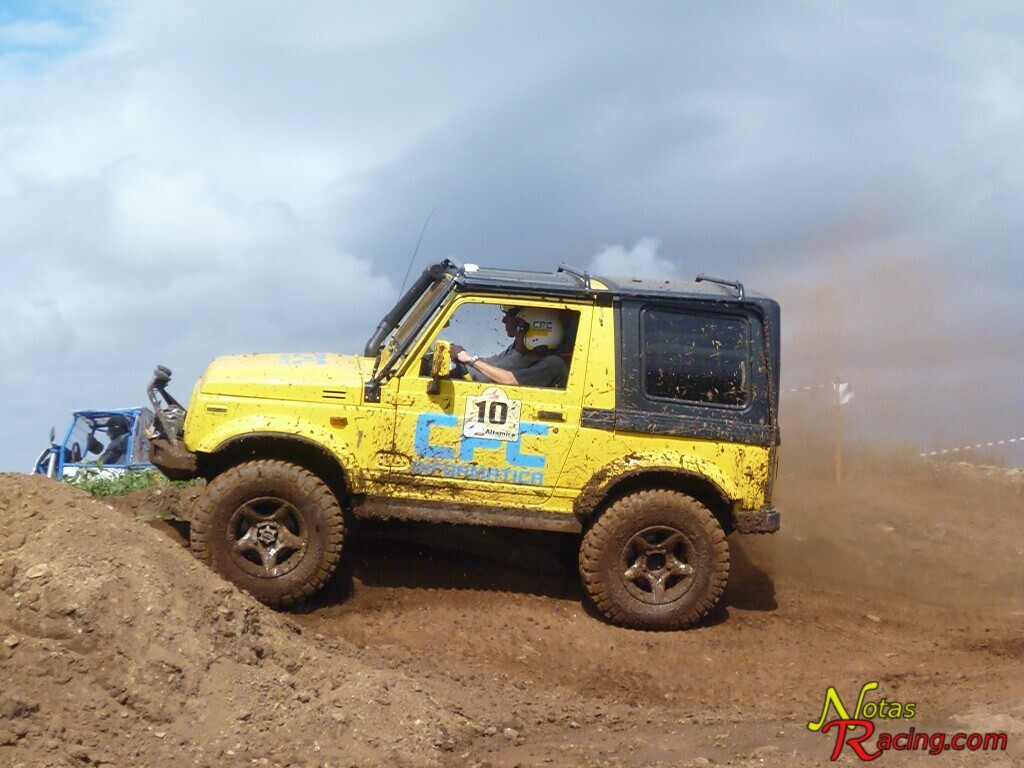 galoresistencia_4x4_vila_de_cruces_2012_notasracing_216