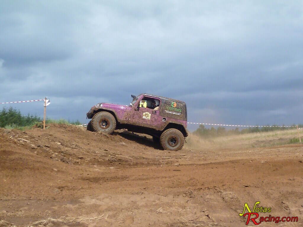 galoresistencia_4x4_vila_de_cruces_2012_notasracing_217
