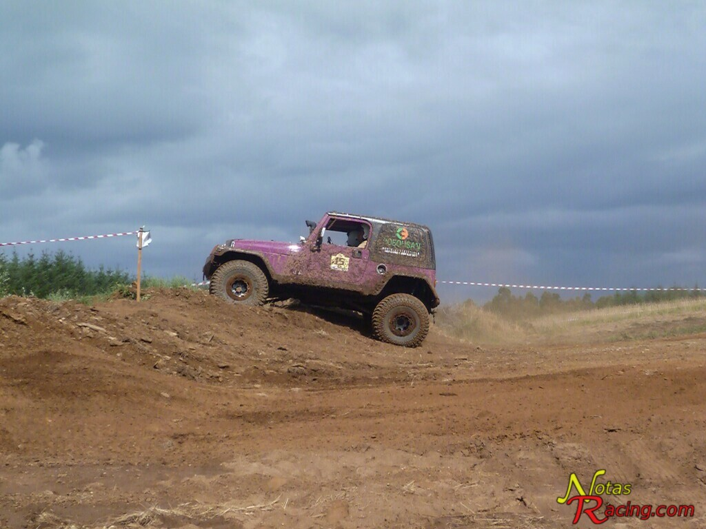 galoresistencia_4x4_vila_de_cruces_2012_notasracing_218