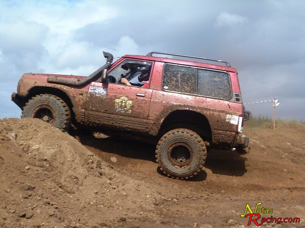 galoresistencia_4x4_vila_de_cruces_2012_notasracing_219