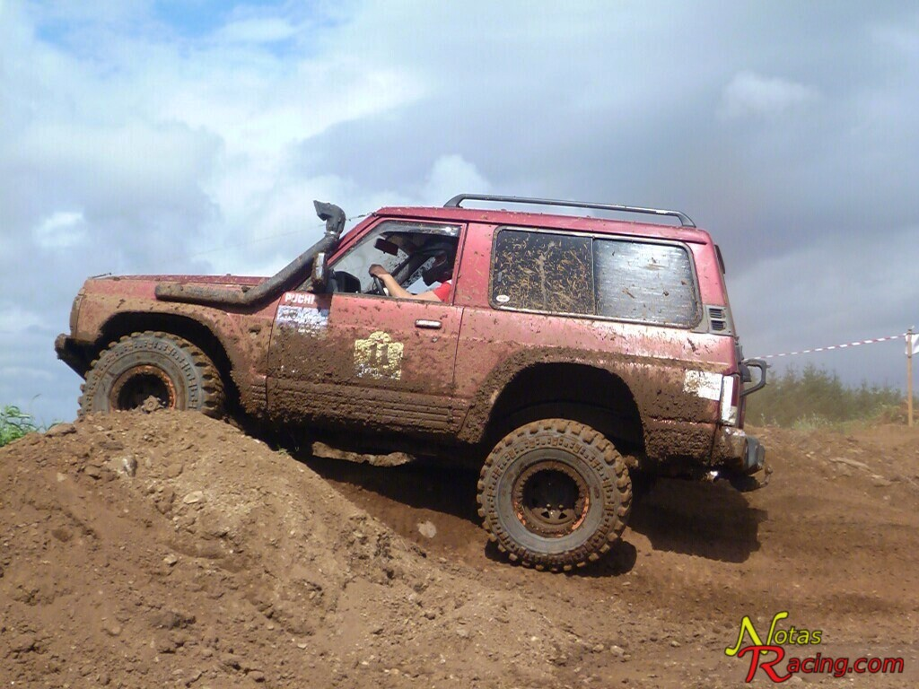 galoresistencia_4x4_vila_de_cruces_2012_notasracing_220