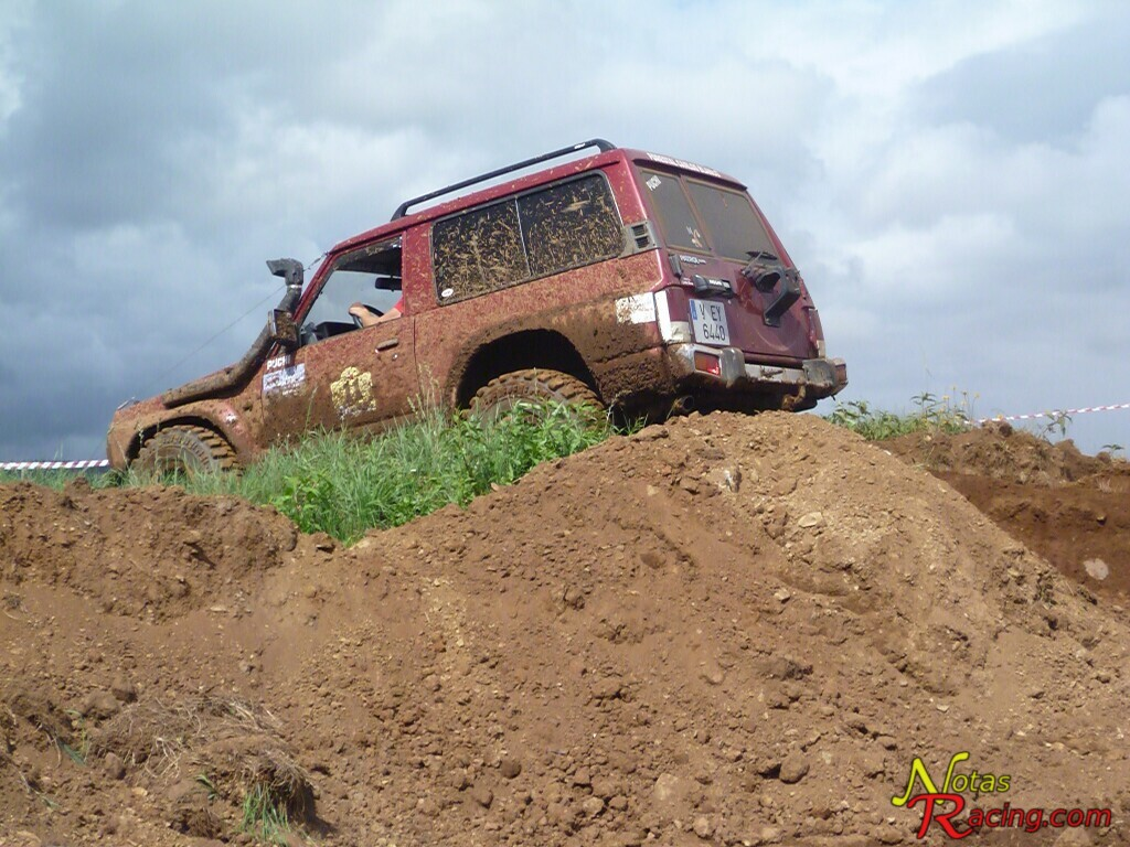 galoresistencia_4x4_vila_de_cruces_2012_notasracing_221