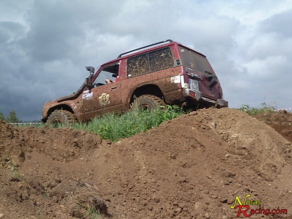 galoresistencia_4x4_vila_de_cruces_2012_notasracing_222