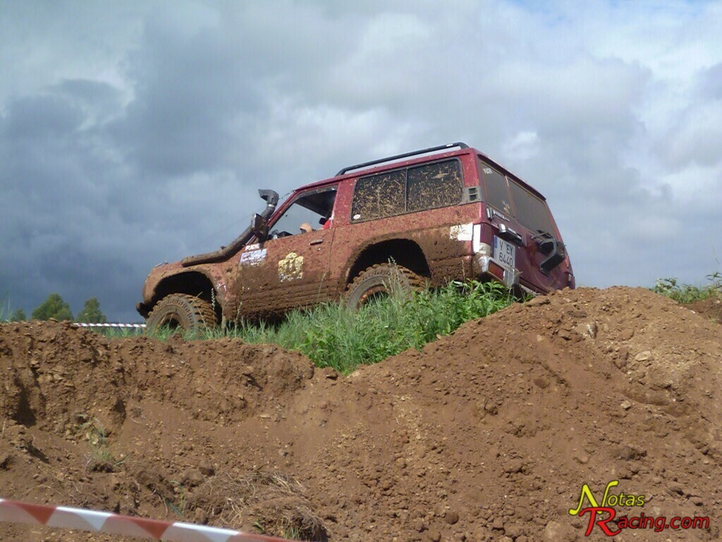 galoresistencia_4x4_vila_de_cruces_2012_notasracing_223