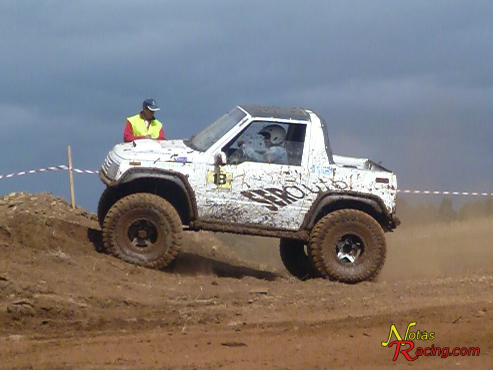 galoresistencia_4x4_vila_de_cruces_2012_notasracing_224