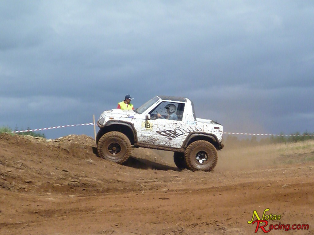 galoresistencia_4x4_vila_de_cruces_2012_notasracing_225