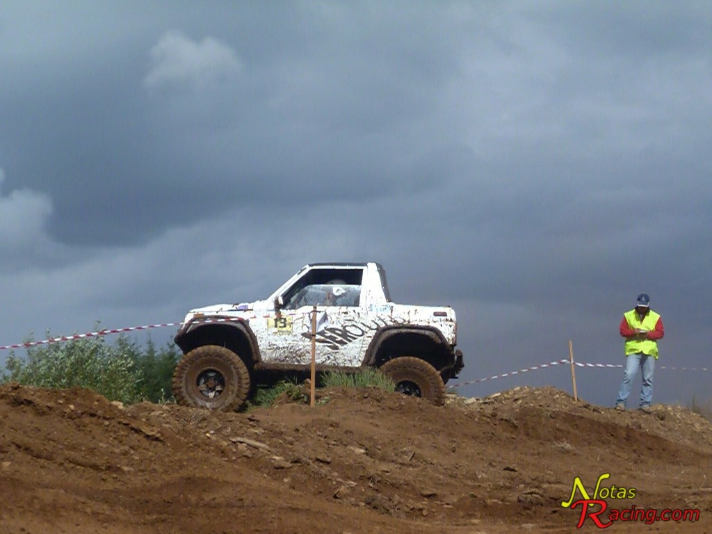 galoresistencia_4x4_vila_de_cruces_2012_notasracing_226