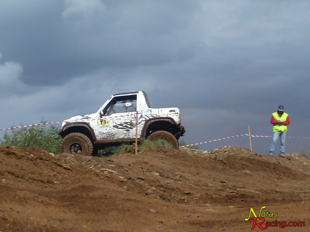 galoresistencia_4x4_vila_de_cruces_2012_notasracing_227