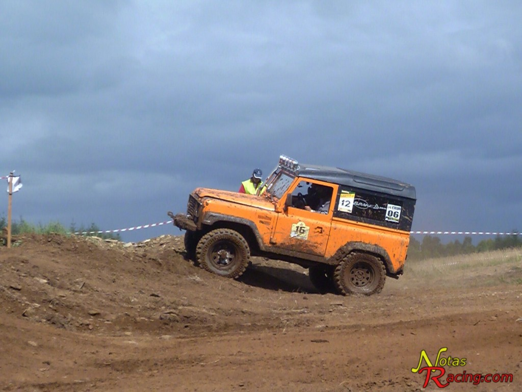 galoresistencia_4x4_vila_de_cruces_2012_notasracing_228