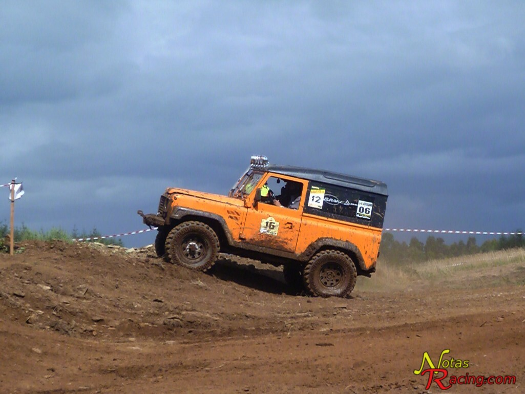 galoresistencia_4x4_vila_de_cruces_2012_notasracing_229