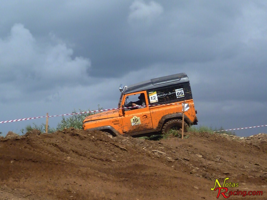 galoresistencia_4x4_vila_de_cruces_2012_notasracing_230