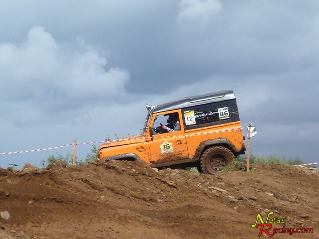 galoresistencia_4x4_vila_de_cruces_2012_notasracing_231