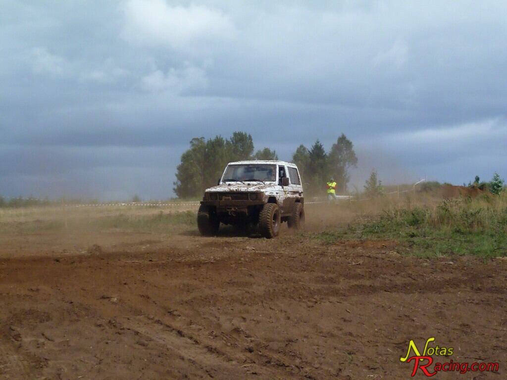 galoresistencia_4x4_vila_de_cruces_2012_notasracing_232