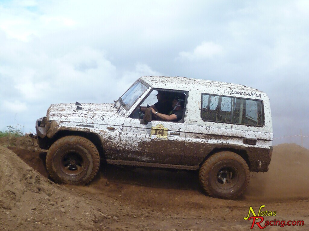 galoresistencia_4x4_vila_de_cruces_2012_notasracing_233