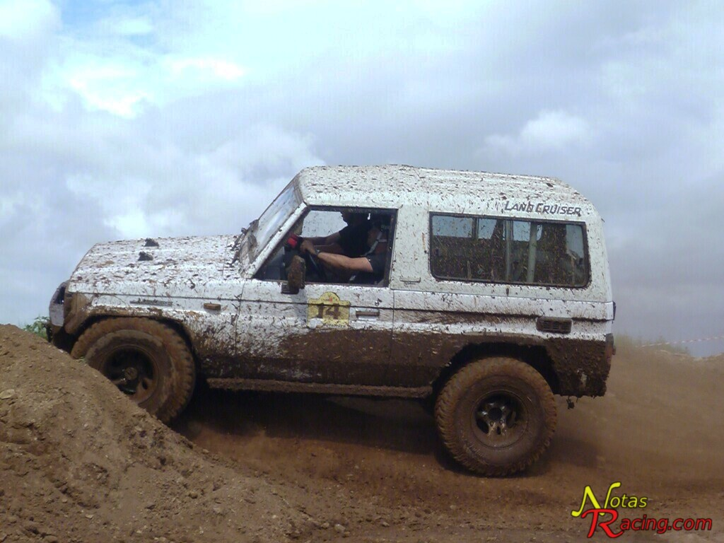 galoresistencia_4x4_vila_de_cruces_2012_notasracing_234