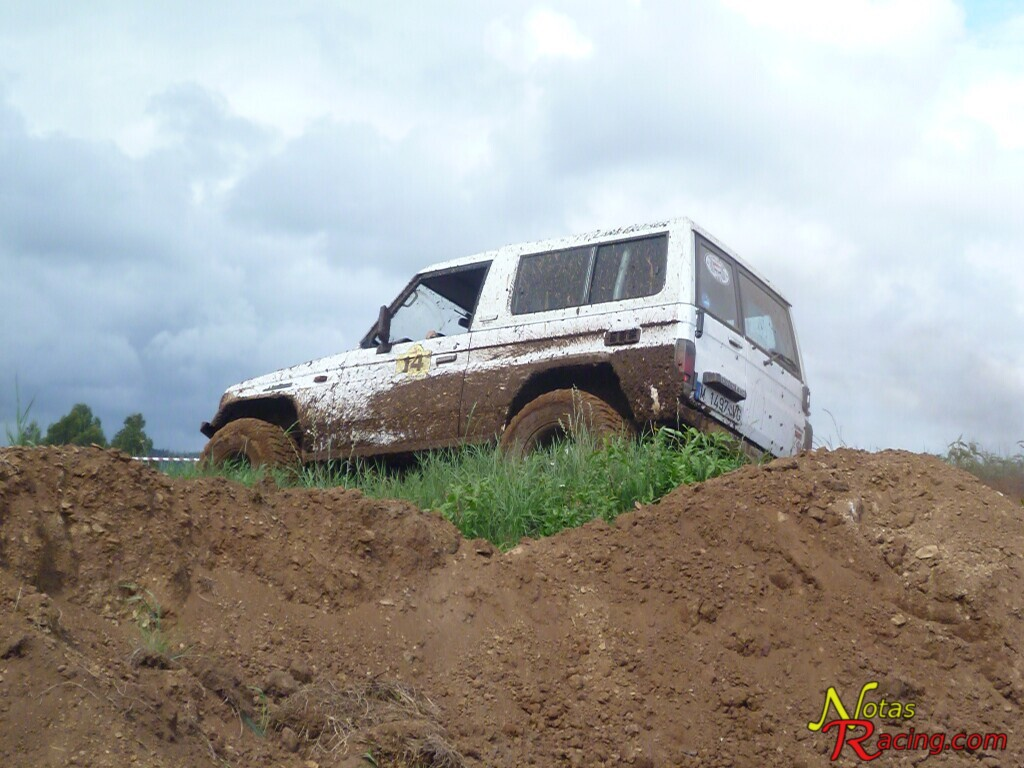 galoresistencia_4x4_vila_de_cruces_2012_notasracing_235