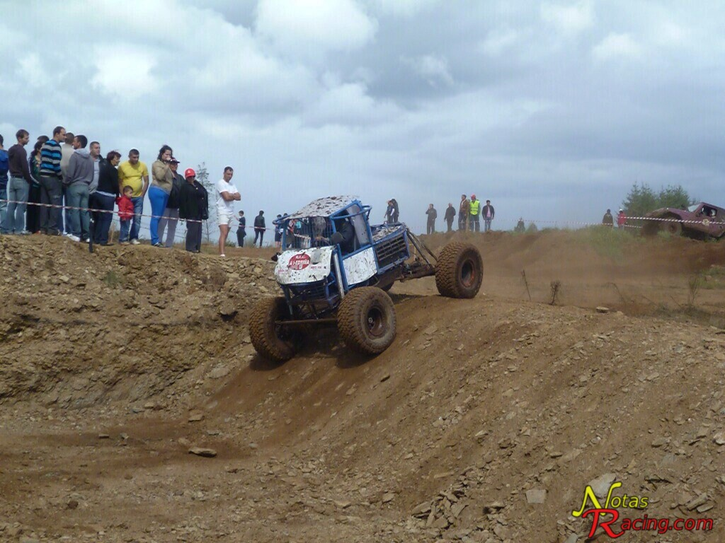 galoresistencia_4x4_vila_de_cruces_2012_notasracing_236