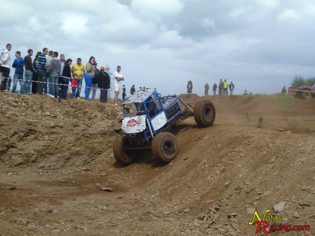 galoresistencia_4x4_vila_de_cruces_2012_notasracing_237