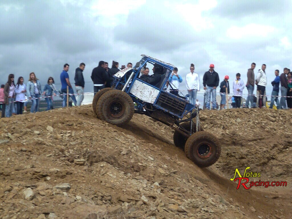 galoresistencia_4x4_vila_de_cruces_2012_notasracing_238