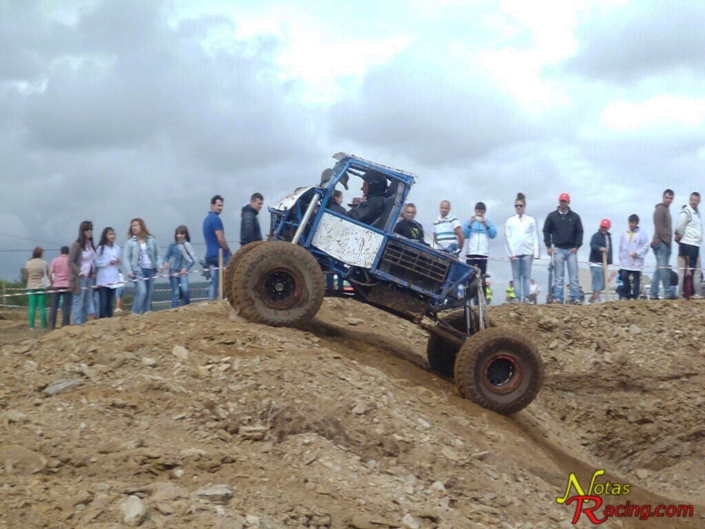 galoresistencia_4x4_vila_de_cruces_2012_notasracing_239