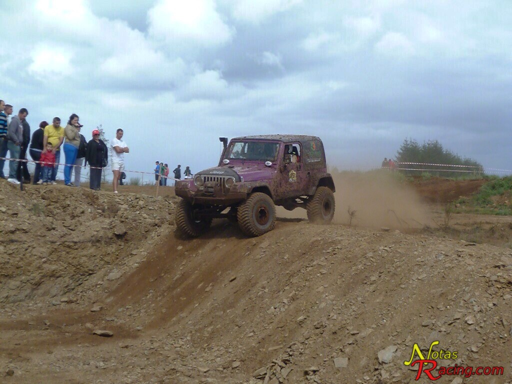 galoresistencia_4x4_vila_de_cruces_2012_notasracing_240