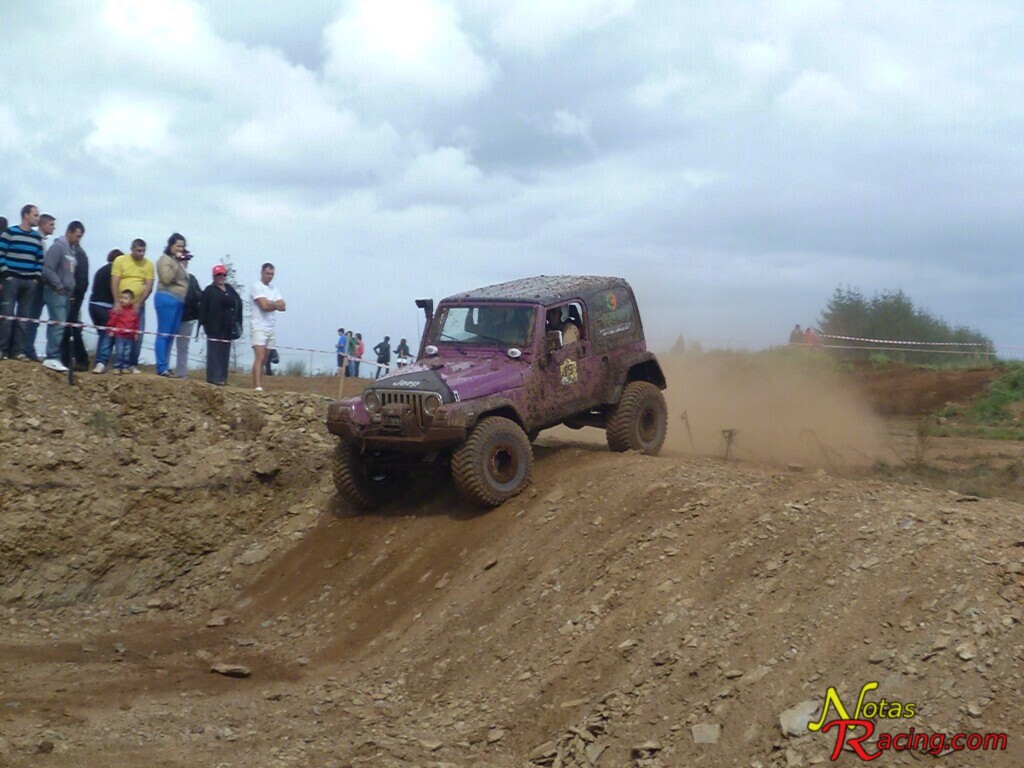 galoresistencia_4x4_vila_de_cruces_2012_notasracing_241