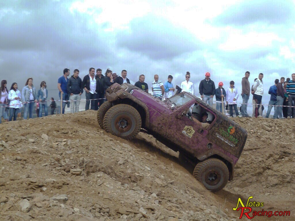 galoresistencia_4x4_vila_de_cruces_2012_notasracing_242