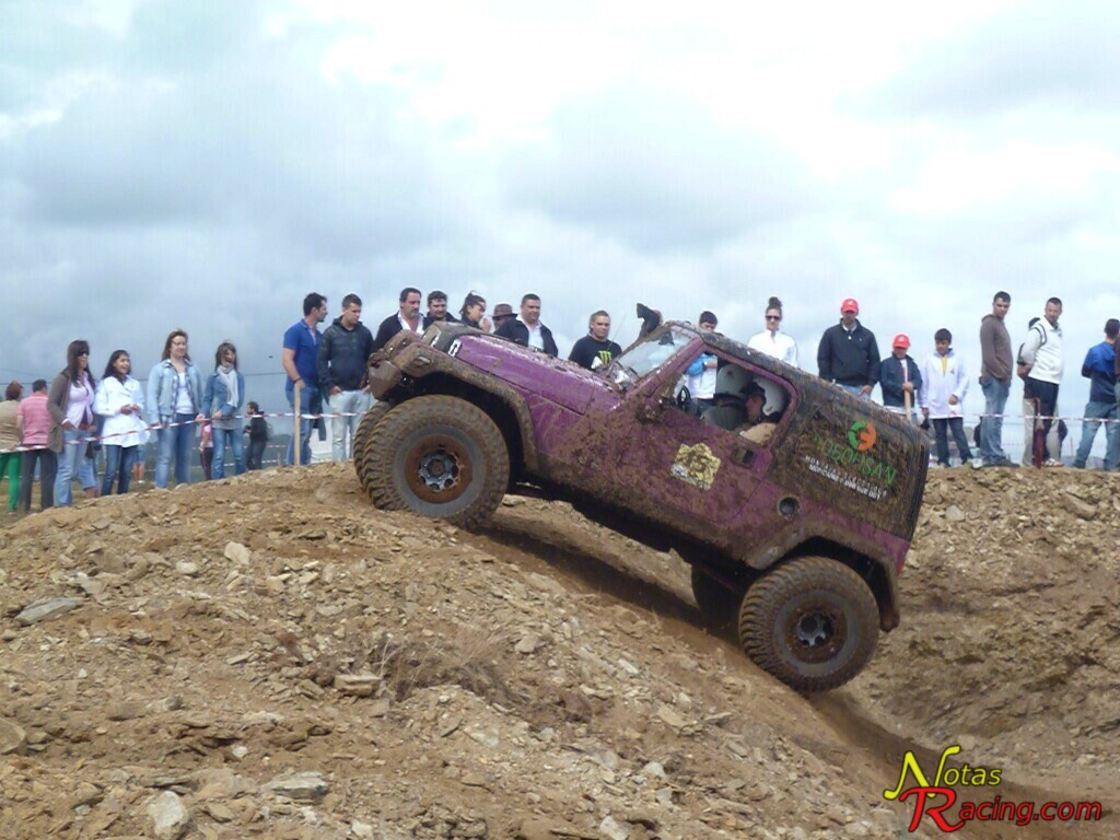 galoresistencia_4x4_vila_de_cruces_2012_notasracing_243