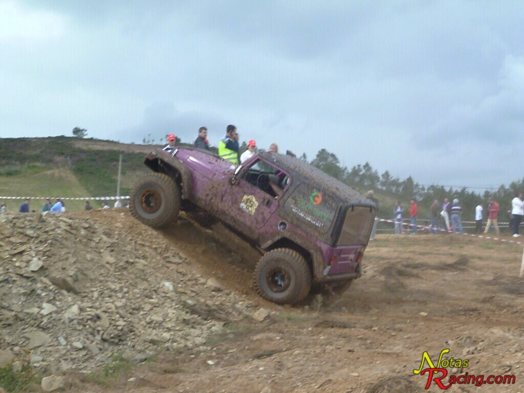 galoresistencia_4x4_vila_de_cruces_2012_notasracing_244