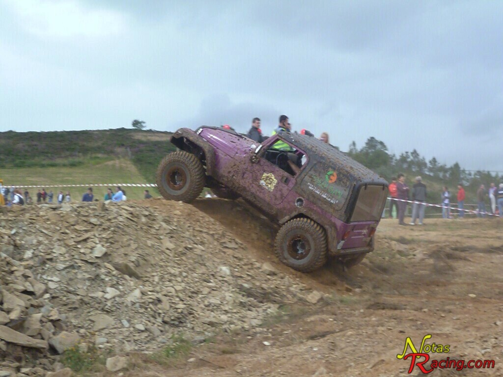 galoresistencia_4x4_vila_de_cruces_2012_notasracing_245