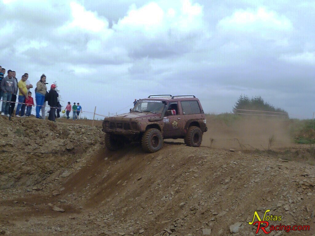 galoresistencia_4x4_vila_de_cruces_2012_notasracing_246
