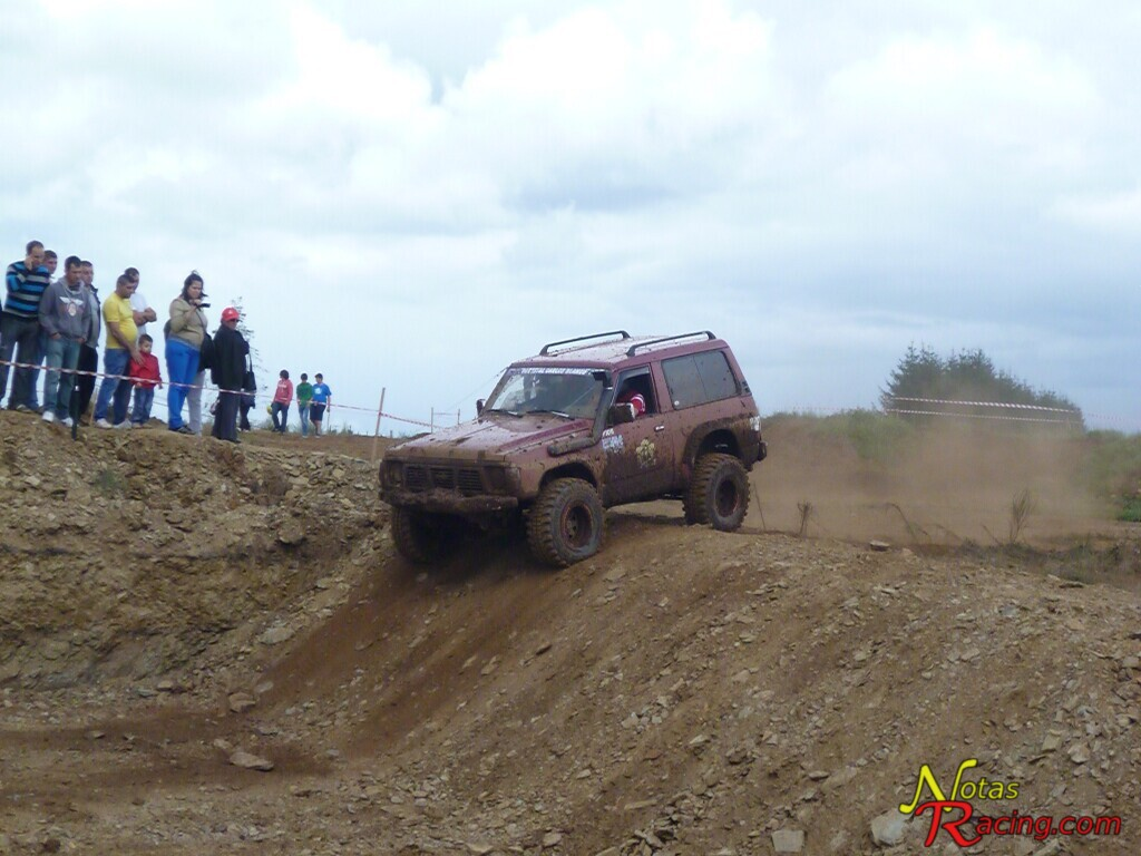 galoresistencia_4x4_vila_de_cruces_2012_notasracing_247