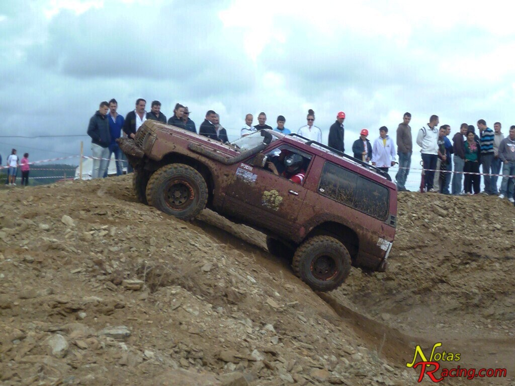 galoresistencia_4x4_vila_de_cruces_2012_notasracing_248