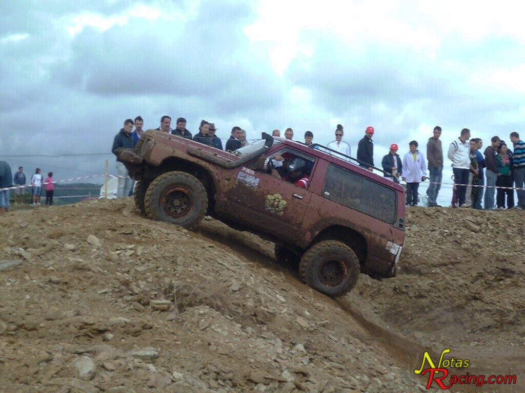 galoresistencia_4x4_vila_de_cruces_2012_notasracing_249