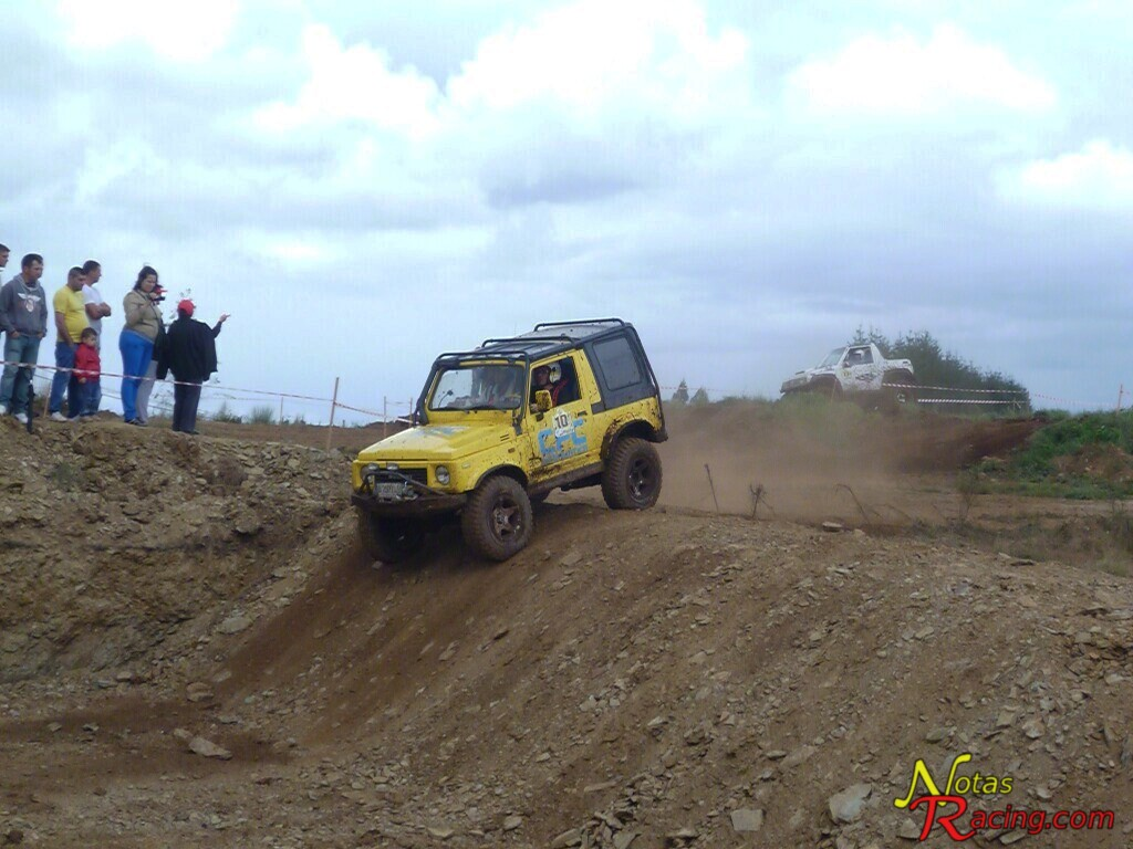 galoresistencia_4x4_vila_de_cruces_2012_notasracing_250