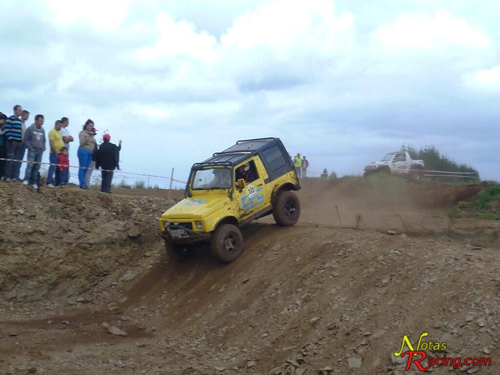 galoresistencia_4x4_vila_de_cruces_2012_notasracing_251