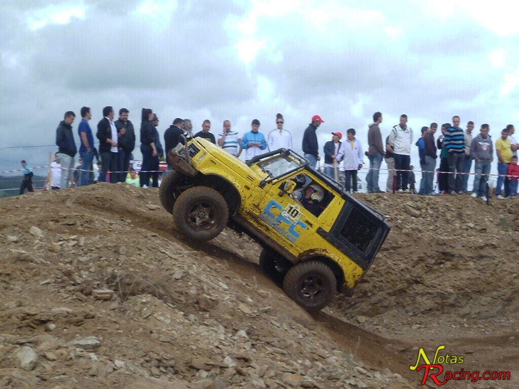 galoresistencia_4x4_vila_de_cruces_2012_notasracing_252