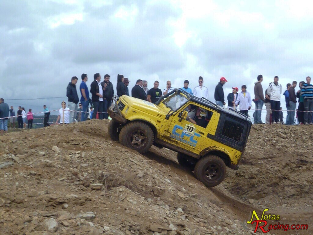 galoresistencia_4x4_vila_de_cruces_2012_notasracing_253