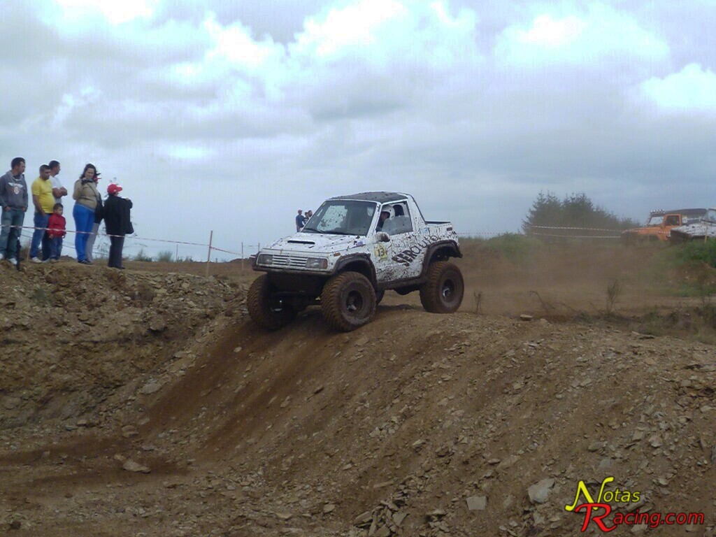 galoresistencia_4x4_vila_de_cruces_2012_notasracing_254